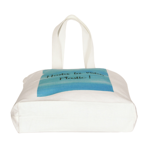 Canvas-zipper-tote-bag-by-ecoright-Hasta-la-vista