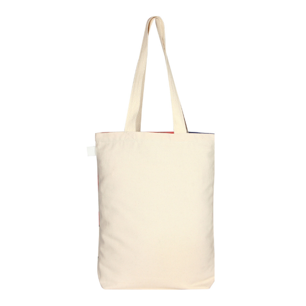 Canvas-zipper-tote-bag-by-ecoright-color-block