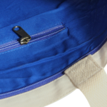 Canvas-zipper-tote-bag-by-ecoright-color-block