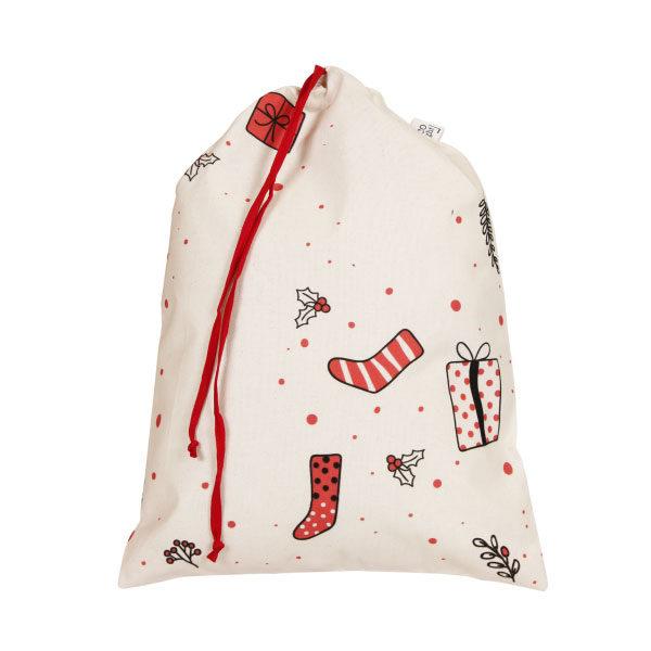 Christmas Bag - EcoRight