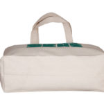 Save Our Seas – Natural-Canvas Large Tote Bag   Ecoright Bags 3