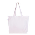 Sparrows – Natural-Canvas Large Tote Bag | EcoRight Bags 4
