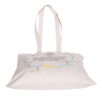 Cotton Tote Bag, Cyenfin , Natural | EcoRights Bags 3