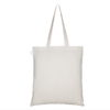 Cotton Tote Bag, Cyenfin , Natural | EcoRights Bags 6
