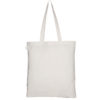 Lifecycle Natural Cotton Tote Bag | EcoRight Bags 3