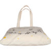 Save Our Planet Natural Cotton Tote Bag | EcoRight Bags 3