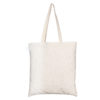 Cotton Tote Bag, Save Our Seas Natural | EcoRights Bags 4