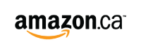 Eco_Right_Bags_Amazon_Canada_Logo