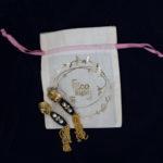 EcoRight Jewellery Pouch