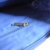 EcoRight Premium Zipper tote -Floral