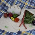 EcoRight Bento bag