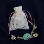 EcoRight jewellery pouch-13