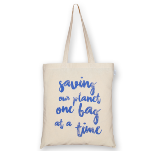 Cotton-Tote-Bag,-Saving-Our-Planet-(Natural)-001