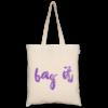 CottonToteBag,Bagit–Natural_EcoRightBags_1