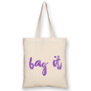 CottonToteBag,Bagit–Natural_EcoRightBags_1