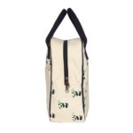 EcoRight-Canvas-Printed-Lunch-Tote-Bag-–-Natural