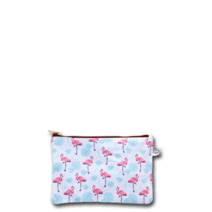 Cosmetic pouch by ecorightbags (5)