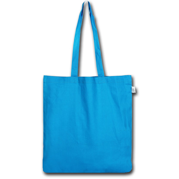 Cotton-Tote-Bag-EcoRightbags