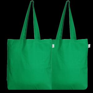 Cotton-Tote-Bag-EcoRightbags