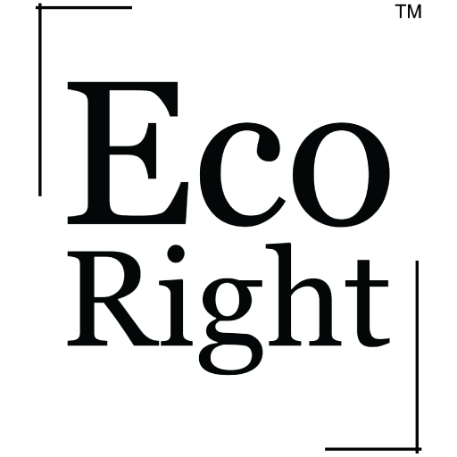 EcoRight Bags - Eco-friendly 6188dcd77