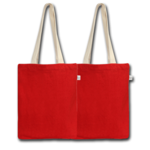 Recycled Cotton Tote Bag-EcoRightbags (5)