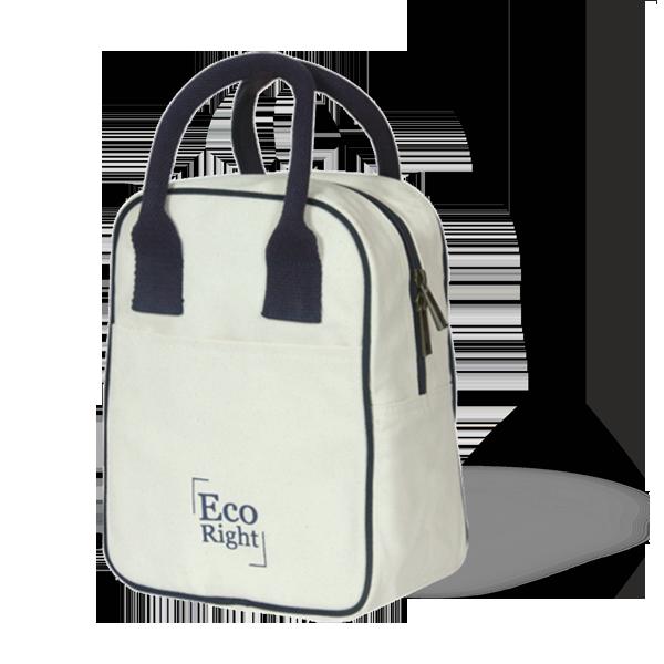 lunch bag natural v2