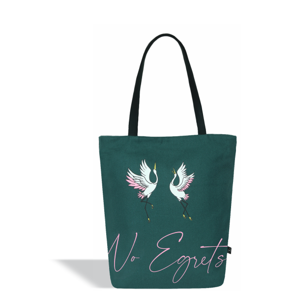 E1016X30 tote bags front 1