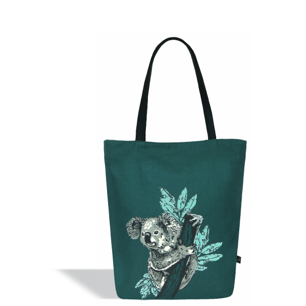 E1016X32 tote bags front