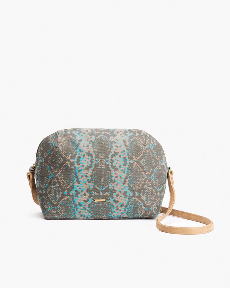 Snake Love Crossbody Sling Bag For Girls Online