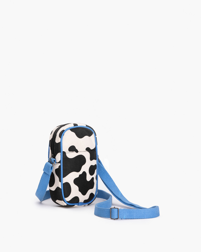 Awesome Moosome Mobile Pouch With Sling For Women Online